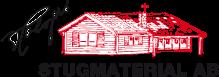 holgers-logo