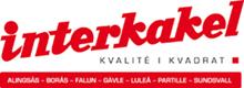 IK Logo med bord
